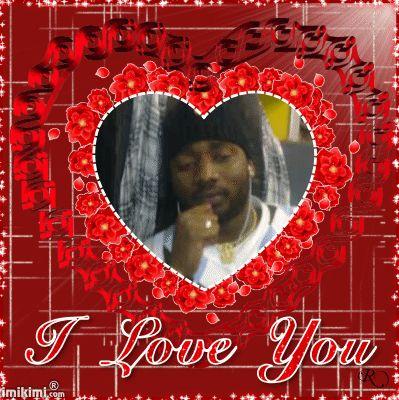 lui mon oncle bg nn