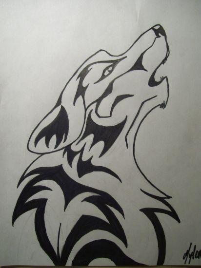dessin :)