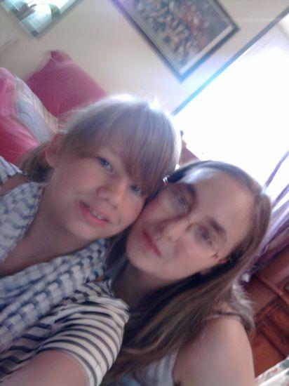 Camille&moi
