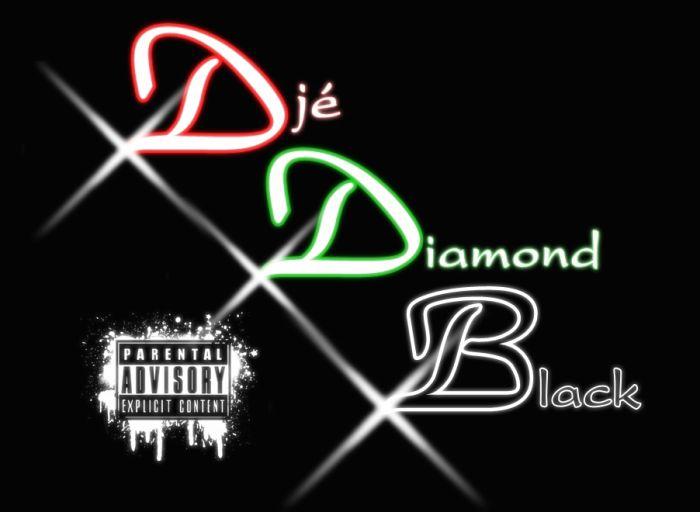 D.D.B