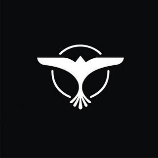 LOGO OF TIESTO <3