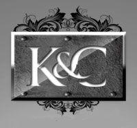 K&C-Mylaise