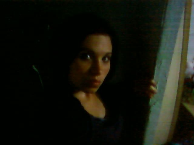 MOoa =)