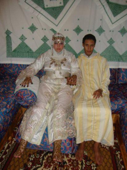 Moi et Ma femme d'aviiiie