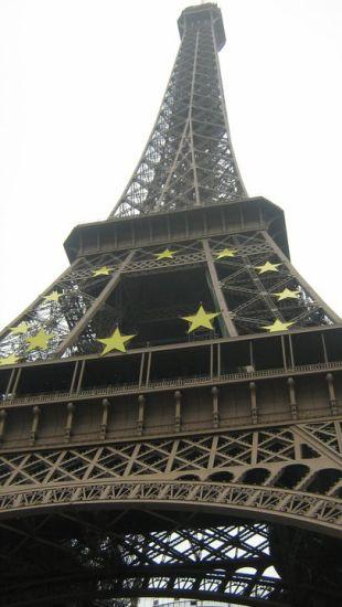 Pariis ;D