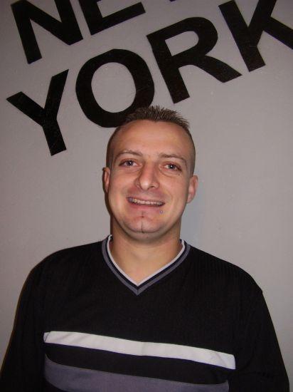 moi maintenant en décembre 2010
