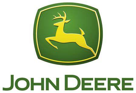 John Deere (y)