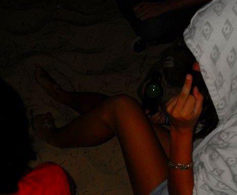 summer 2009 (l)