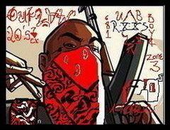 gta-blood