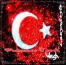 i love turkie