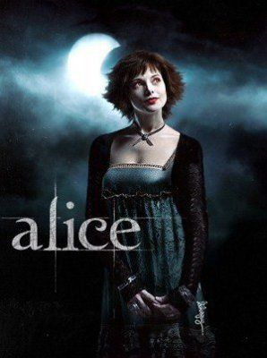 alice de twilight