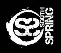 South Spring (Logo)