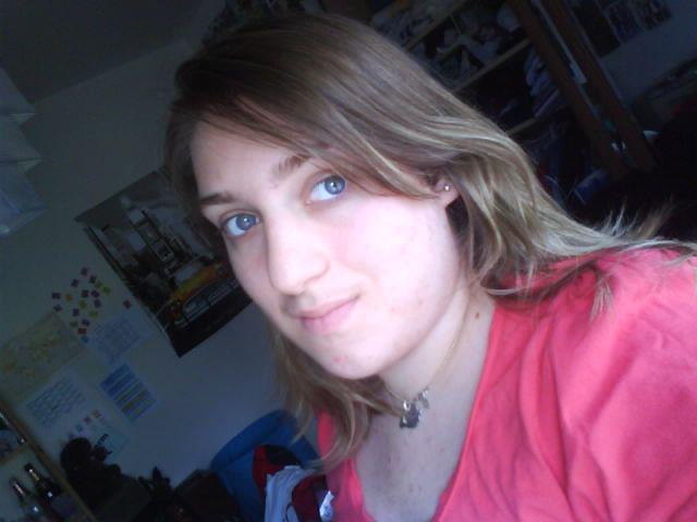 Fac septembre 2010