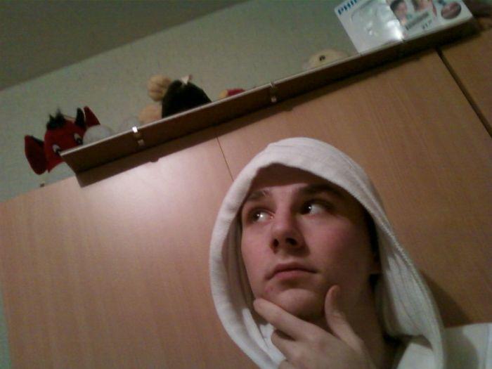 me décembre 2010