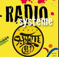 www.radiosysteme.fr