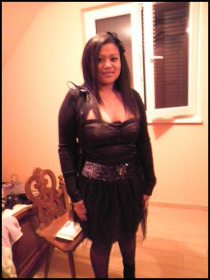 Nouvel An 2011