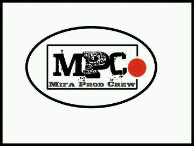 MIFA Prod Crew