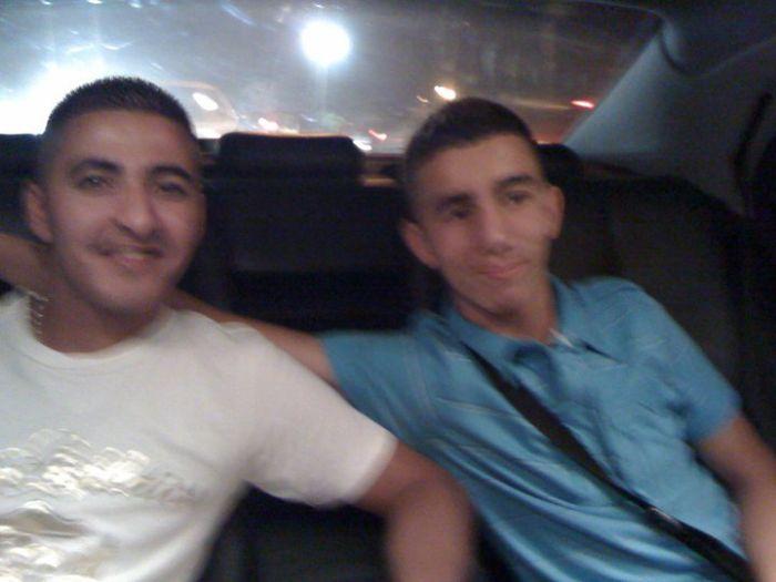 akram et khalouda