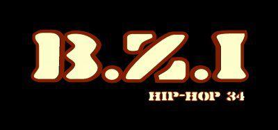 B.Z.I    Label HIP-HOP Indépendant du34