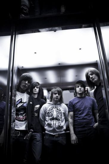 BMTH ♥