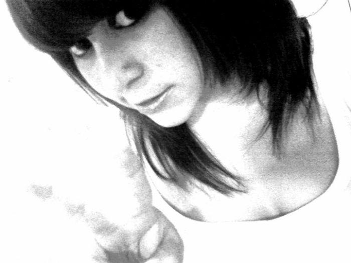Yeeah' ;P