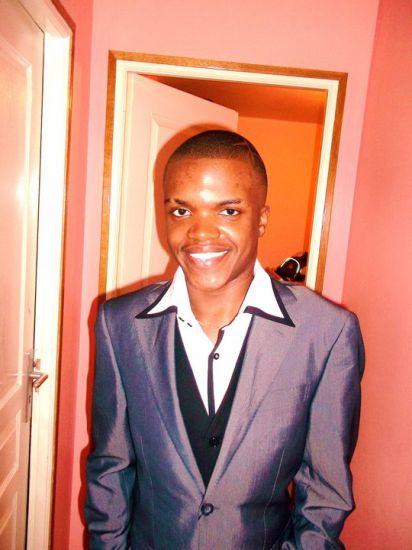 31 décembre 2010