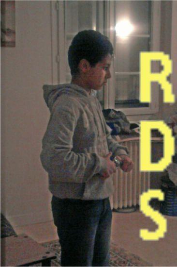 R.D.S (Y)