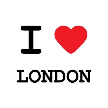 j aime london