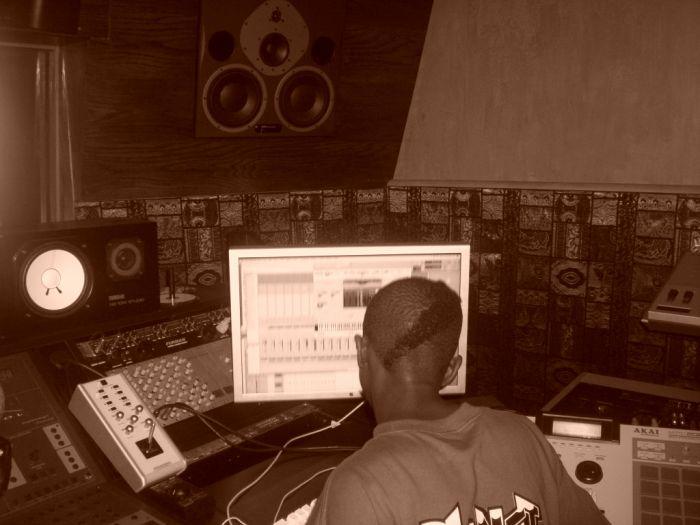MANISHBOYZ MUSIC