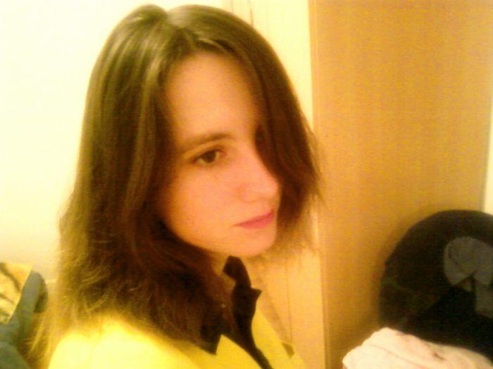 moi a 16ans