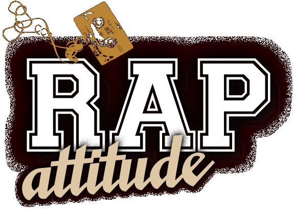 R.A.P Attitude