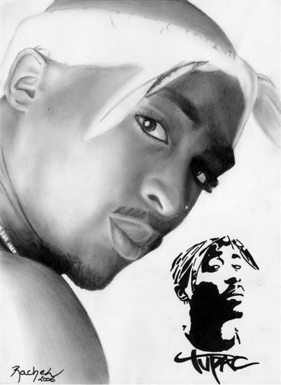 2 Pac The Best Of R.A.P