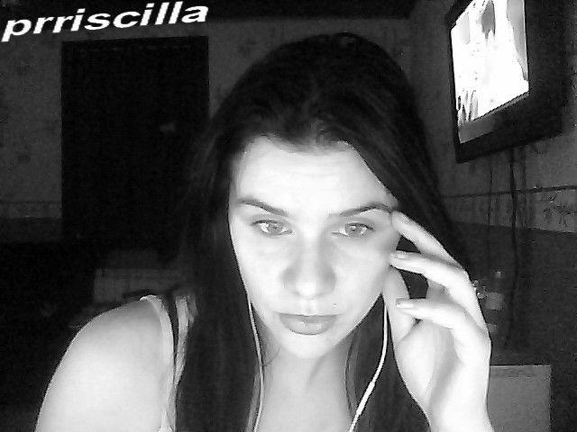 PrriScillA