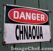chnaoua
