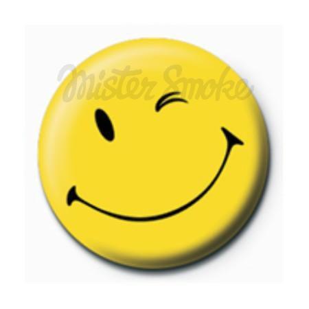 SMILEEE!!!!!