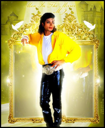 mj the best