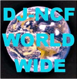 Dj-NCF_WORLDWIDE sur http://djncf.wordpress.com/