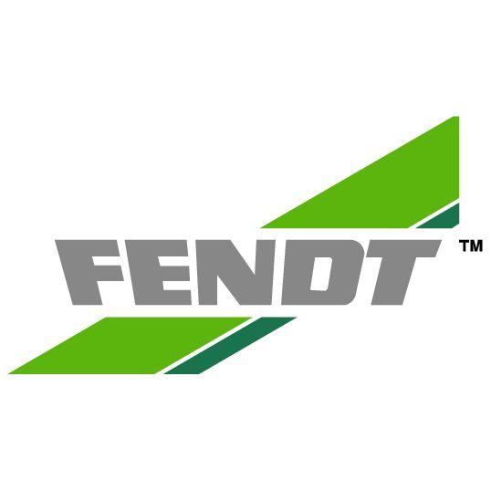 Fendt et John Deere , les meilleurs  ! :)