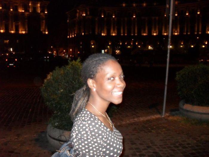 L'ITALIE!!