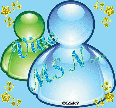 jai msn  ange97440@live.fr  ajoute moi les femmesbihétérolsb