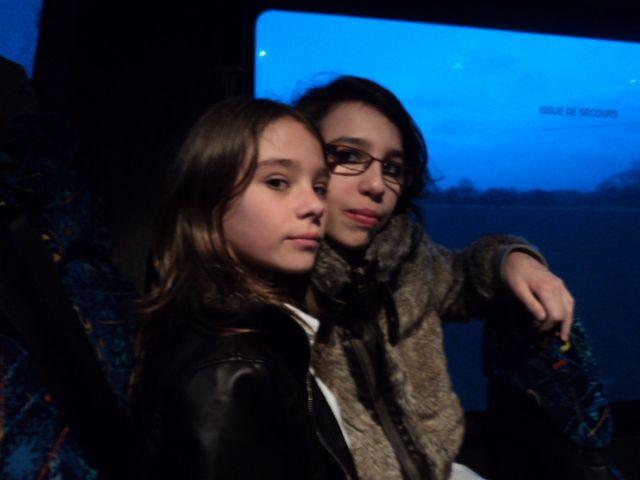 Moi & iliana