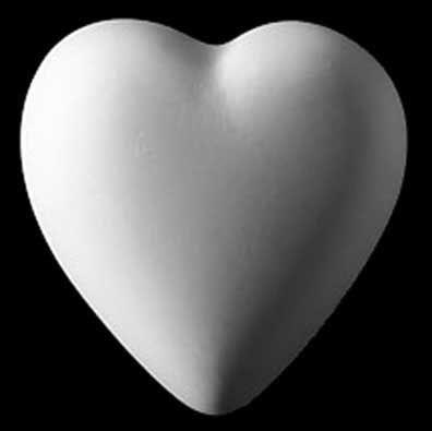 Un coeur pur C'est un coeur remplis de belles choses ...