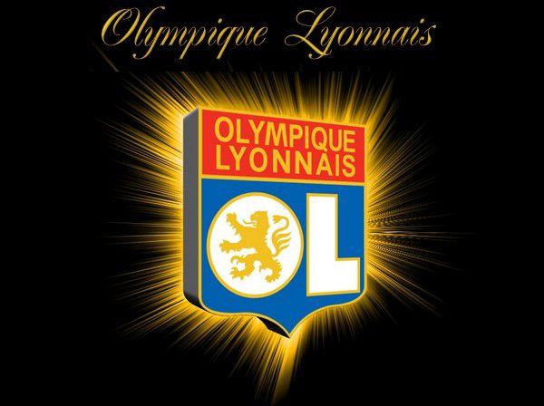Lyon (y)