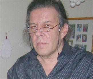 eu - natal 2010