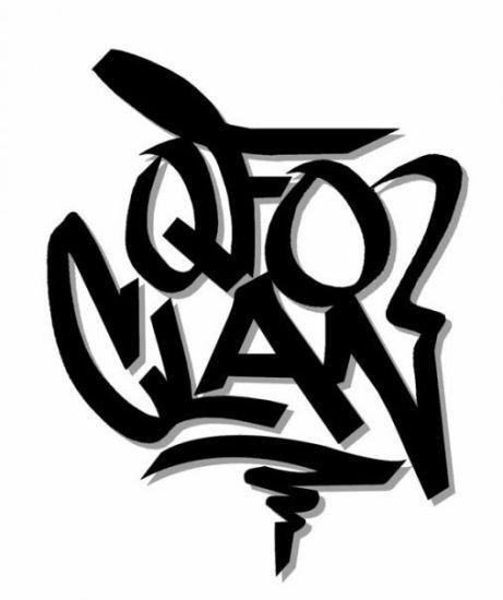 QFO CLAN