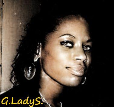 G-ladys