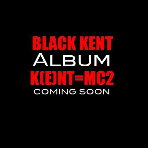 """""""k(E)nt = MC2"""" BIENTOT..."""