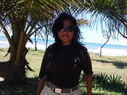 Madagascar Ambilalemaintso