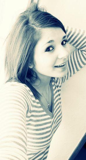 Toujours sourire à la vie !