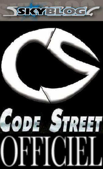 code street